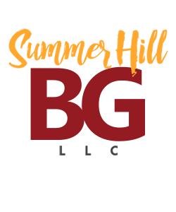 Summer Hill BG LLC
